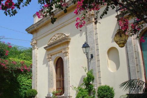 Villa_Angolo-Nord