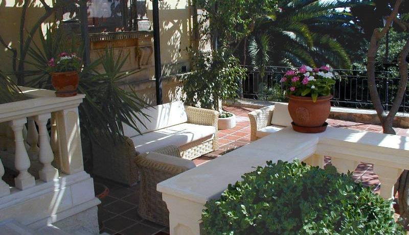 Villa_Pensilina1
